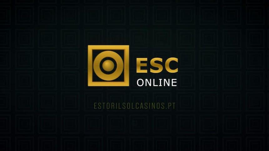 casino estoril jogos online