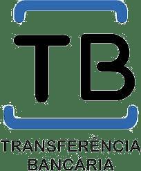 transferência bancária casino online