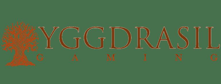 Yggdrasil-slots