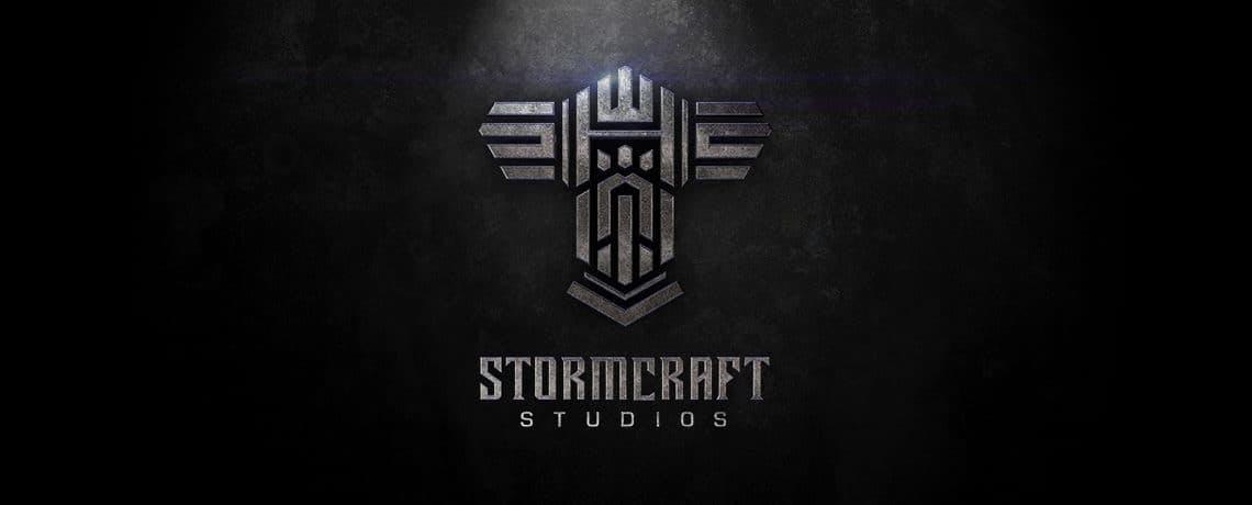 stormcraft slot machine casino software