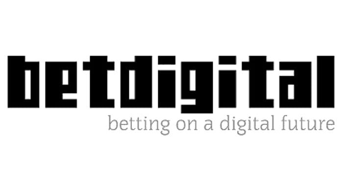 betdigital slot machine casino software