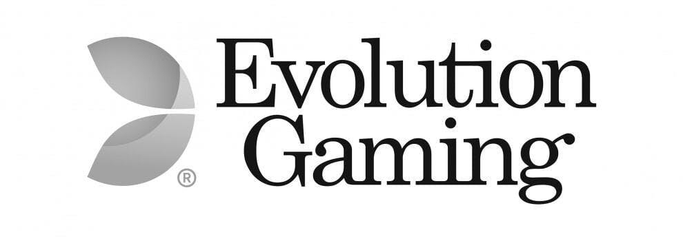 evolution gaming slot machine casino software