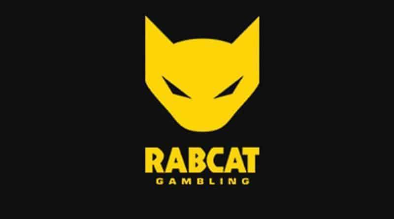 rabcat slot machine casino software