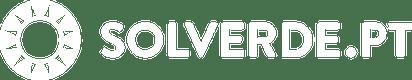 Casino Solverde logo