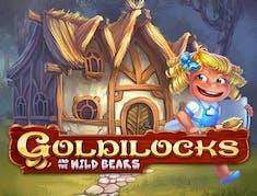 Goldilocks logo
