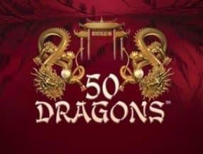 50 Dragons