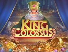 King Colossus logo