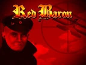 Red Baron