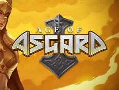 Age of Asgard logo