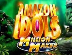 Amazon Idols Million Maker