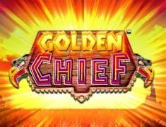 Golden Chief logo