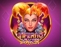 Inferno Joker logo