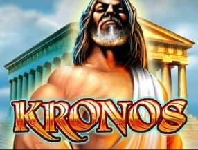 Kronos
