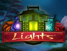 Lights logo