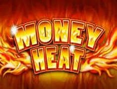 Money Heat logo