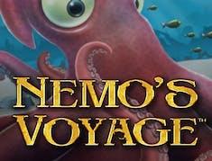 Nemo's Voyage logo