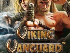 Viking Vanguard logo