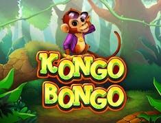 Kongo Bongo logo