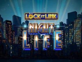 Lock it Link Night Life