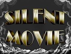 Silent Movie logo