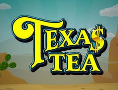 Texas Tea logo