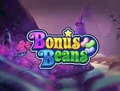 Bonus Beans logo