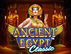 Ancient Egypt Classics