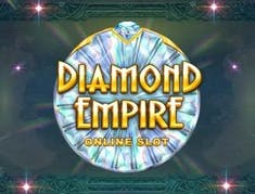 Diamond Empire logo