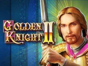 Golden Knight II