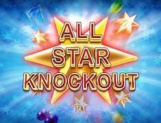 All Star Knockout logo