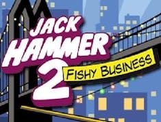 Jack Hammer 2 logo