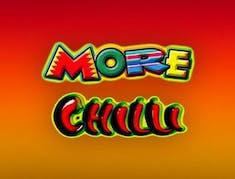 More Chilli logo