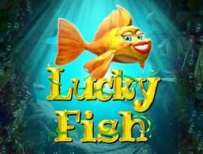 Lucky Fish