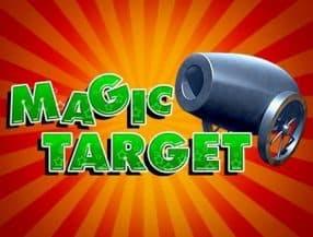 Magic Target