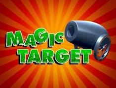 Magic Target logo