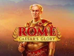 Rome: Ceasars Glory