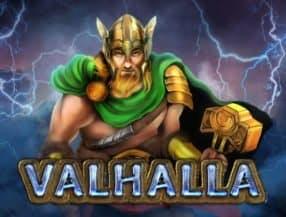 Valhalla