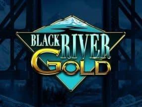 Black River Gold