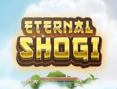 Eternal Shogi logo