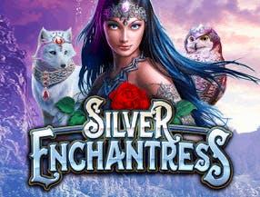 Silver Enchantress