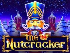 The Nutcracker logo