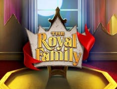 The Royal Family logo