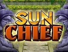 Sun Chief logo