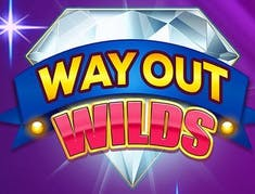 Way out Wild logo
