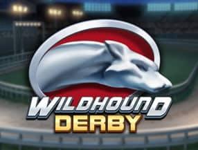 Wildhound Derby