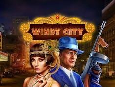 Windy City logo