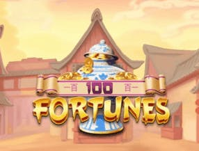 100 Fortunes