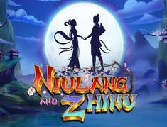 Niulang and Zhinu logo