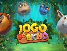 Jogo Do Bicho logo