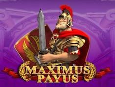Maximus Payus logo